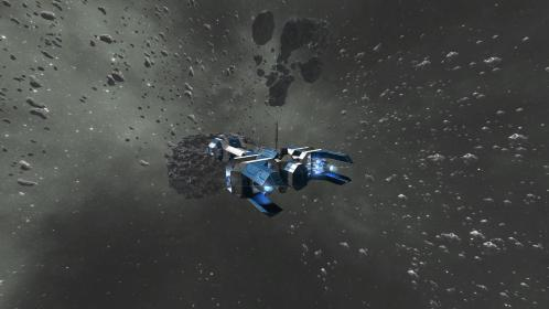 SpaceEngineers 2013-12-15 16-42-23-57