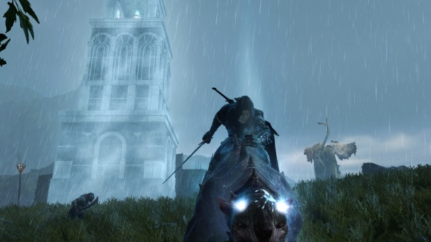 Middle-earth™: Shadow of Mordor™_20141021194953