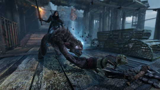 Middle-earth™: Shadow of Mordor™_20141021201214