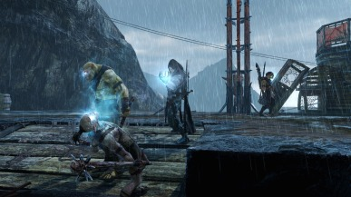 Middle-earth™: Shadow of Mordor™_20141021202049
