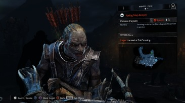 Middle-earth™: Shadow of Mordor™_20141021205541